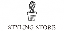 Styling Store